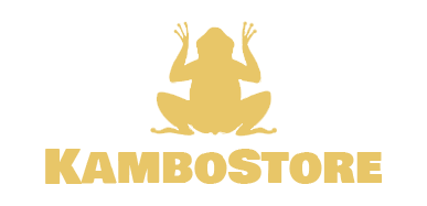 logo-kambostore-new
